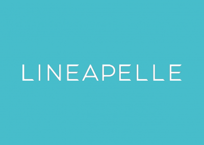 LINEAPELLE MILANO SUMMER 20