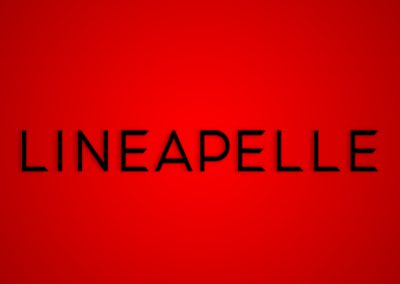LINEAPELLE MILANO WINTER 20-21